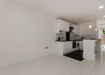 Thumbnail 6 bed property for sale in Kenley Road, Wimbledon