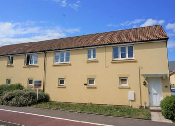 Thumbnail 2 bed property for sale in Mill House Road, Norton Fitzwarren, Taunton