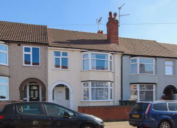 3 bed property to rent in Ro Oak Road, Coundon, Coventry CV6