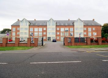 2 bed flat for sale in Gray Road, Sunderland SR2