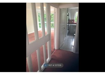 Thumbnail 2 bed flat to rent in Greenacres, London