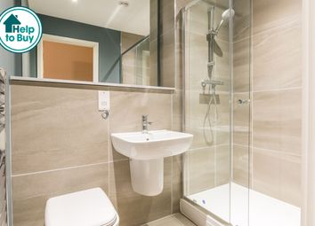 2 bed flat for sale in Cross Green Lane, Leeds, West Yorkshire LS9