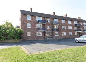 Thumbnail 2 bed property for sale in Cottimore Lane, Walton-On-Thames