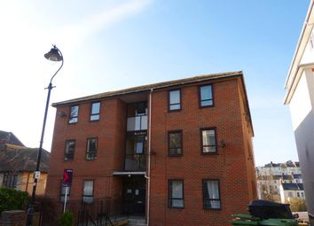 Thumbnail 1 bedroom flat to rent in Chapel Park Road, St. Leonards-On-Sea