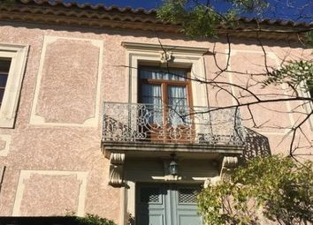 Thumbnail 13 bed property for sale in La Liviniere, Hérault, France