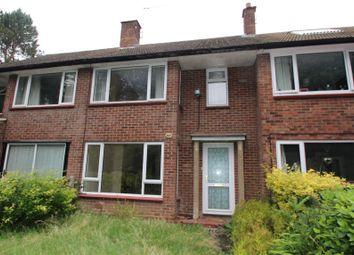 Thumbnail 3 bed terraced house for sale in 107 Piggotshill Lane, Harpenden, Hertfordshire
