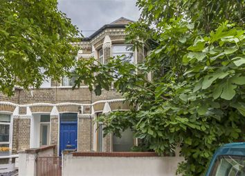 Thumbnail 3 bed property for sale in Hargwyne Street, London
