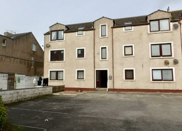 2 bed flat for sale in Scalebeck Court, Gray Street, Workington CA14