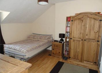 Thumbnail 6 bed shared accommodation to rent in Dogsthorpe Road, Peterborough