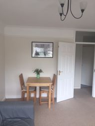Thumbnail 2 bed flat to rent in Emanual Avenue, Acton, London