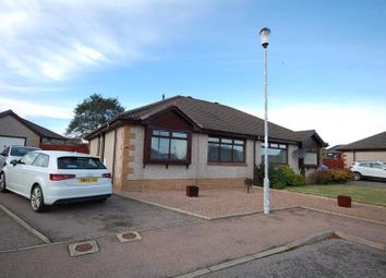 Thumbnail 2 bed semi-detached house to rent in Charleston Place, Cove, Aberdeen