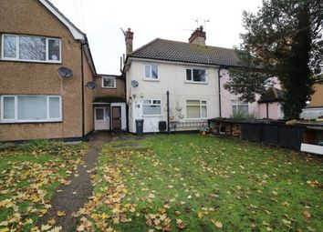 Thumbnail 1 bedroom flat to rent in High Street, South Ockendon