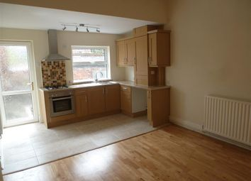 Thumbnail 3 bed terraced house to rent in Taylor Street, Ilkeston