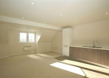 Thumbnail 1 bedroom flat to rent in Lyon Court, 31 Lyon Road, Walton-On-Thames