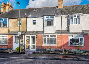 3 bed terraced house for sale in Purley Road, Cirencester GL7