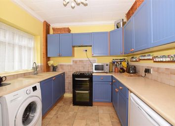 Thumbnail 5 bedroom detached house for sale in Shenstone Close, Bexleyheath, Kent