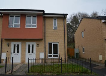 2 bed semi-detached house for sale in Mount Road, Dawley, Telford TF4