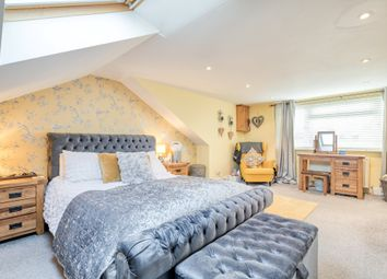 4 bed terraced house for sale in South Close, Baldock, Herts SG7