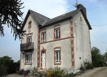 Thumbnail 4 bed property for sale in Tessy Sur Vire, 50420, France