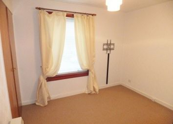 Thumbnail 2 bed flat to rent in 20 Priory Square, Kincardine, Alloa