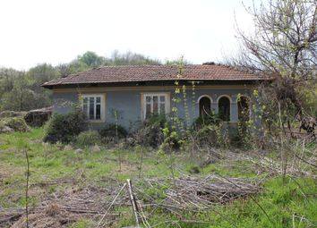Thumbnail 3 bedroom detached house for sale in Silistra Region, Close To River, Rural Area