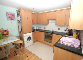 Thumbnail 2 bedroom flat for sale in Metro House, Biggin Street, Loughborough