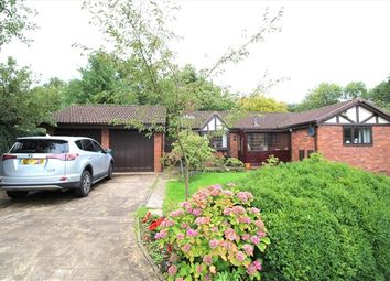 Thumbnail 2 bed bungalow for sale in Juniper Croft, Chorley