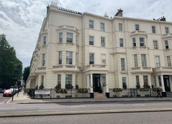 Thumbnail Office to let in Cromwell Road, London