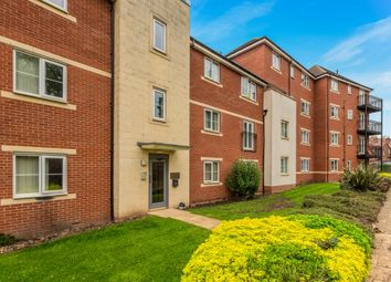 Thumbnail 1 bedroom flat for sale in Maynard Road, Edgbaston, Birmingham
