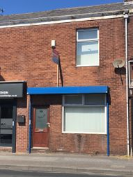 Thumbnail 2 bed property for sale in Ribbleton, Lancashire