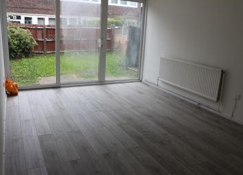 3 bed property to rent in Levision Way, Archway, London N19