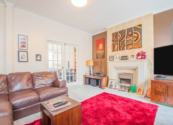 3 bed end terrace house for sale in Orange Hill Road, Prestwich, Manchester M25