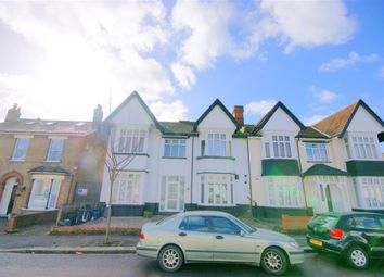 Thumbnail 1 bedroom flat to rent in Grove Hill, South Woodford
