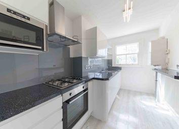 Thumbnail 1 bedroom flat for sale in Maygrove Road, West Hampstead