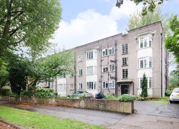 3 bed maisonette to rent in Spencer Road, Grove Park W4