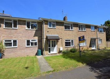 4 bed terraced house for sale in Woodland Green, Upton St Leonards, Gloucester GL4
