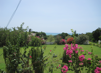 Thumbnail 5 bed villa for sale in Treasure Beach, St Elizabeth, Jamaica
