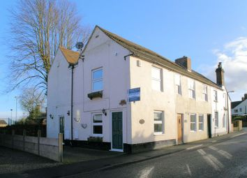 Thumbnail 2 bed terraced house for sale in September Cottage, King Street, Broseley