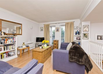 Thumbnail 2 bed flat to rent in Mount Lodge, 102 Clapham Park Road, London