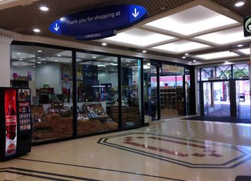 Thumbnail Retail premises to let in Unit 402 Intu Potteries Shopping Centre, Hanley, Stoke On Trent, Staffordshire