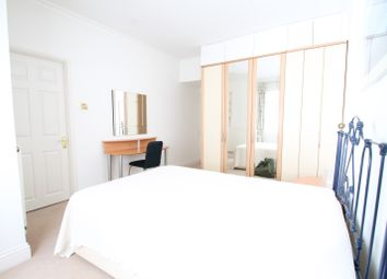 Thumbnail 2 bed flat to rent in Princes Gate, London