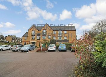Thumbnail 1 bed flat for sale in Jarvis Court, Brackley