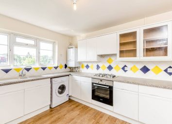 2 bed maisonette to rent in Broadlawns Court, Harrow Weald, Harrow HA3