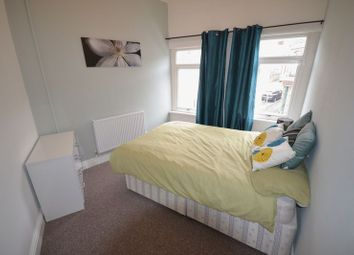 1 bed property to rent in Baptist Well Street, Swansea SA1
