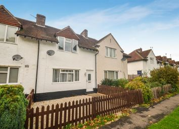 Thumbnail 2 bed property for sale in Turnpike Road, Bicester