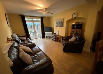 Thumbnail 3 bed terraced house for sale in Thirleby Road, Burnt Oak, Middlesex