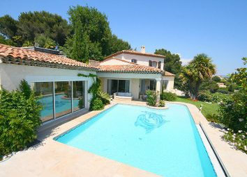 Thumbnail 3 bed property for sale in Cagnes Sur Mer, Alpes-Maritimes, France