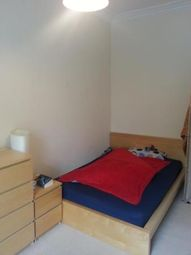 Thumbnail 2 bedroom flat to rent in Balcarres Street, Morningside, Edinburgh