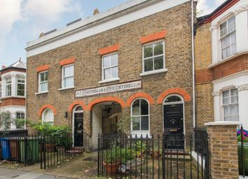 Thumbnail 2 bed terraced house to rent in John Ruskin Street, Oval, London