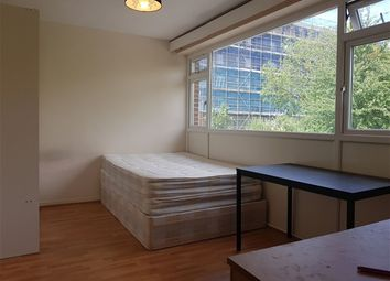 Thumbnail Room to rent in Lanark Road, London